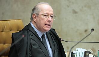 Notícias STF :: STF - Supremo Tribunal Federal